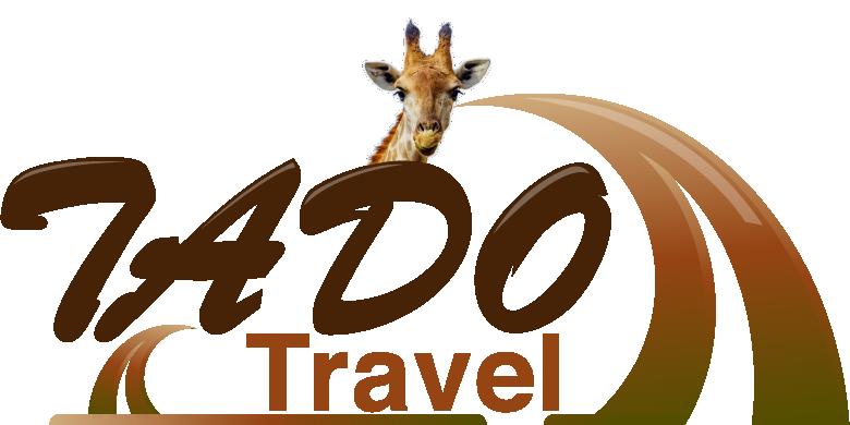 Tado Travel Co. Ltd