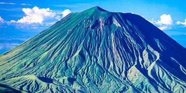 5days/4night Mt. Oldonyo Lengai