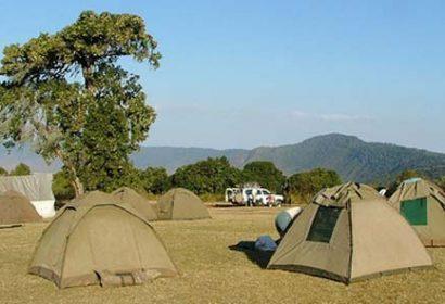 tanzania-camping-safari-ten